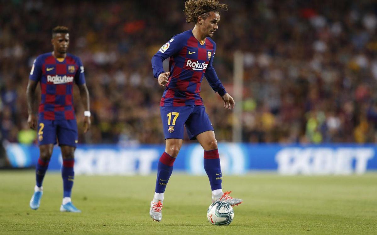 صور مباراة : برشلونة - بيتيس 5-2 ( 25-08-2019 )  Mini_2019-08-25-BARCELONA-BETIS-11