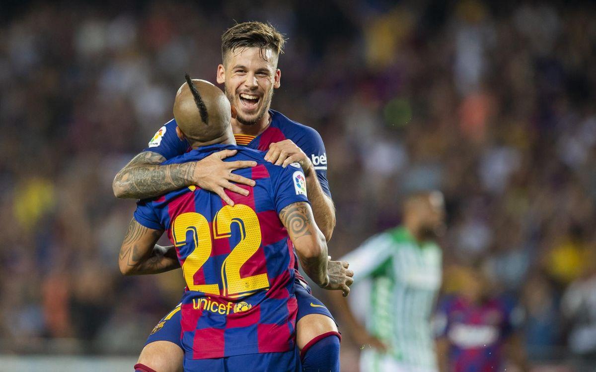 صور مباراة : برشلونة - بيتيس 5-2 ( 25-08-2019 )  Mini_2019-07-25_FCBvsBETIS_40