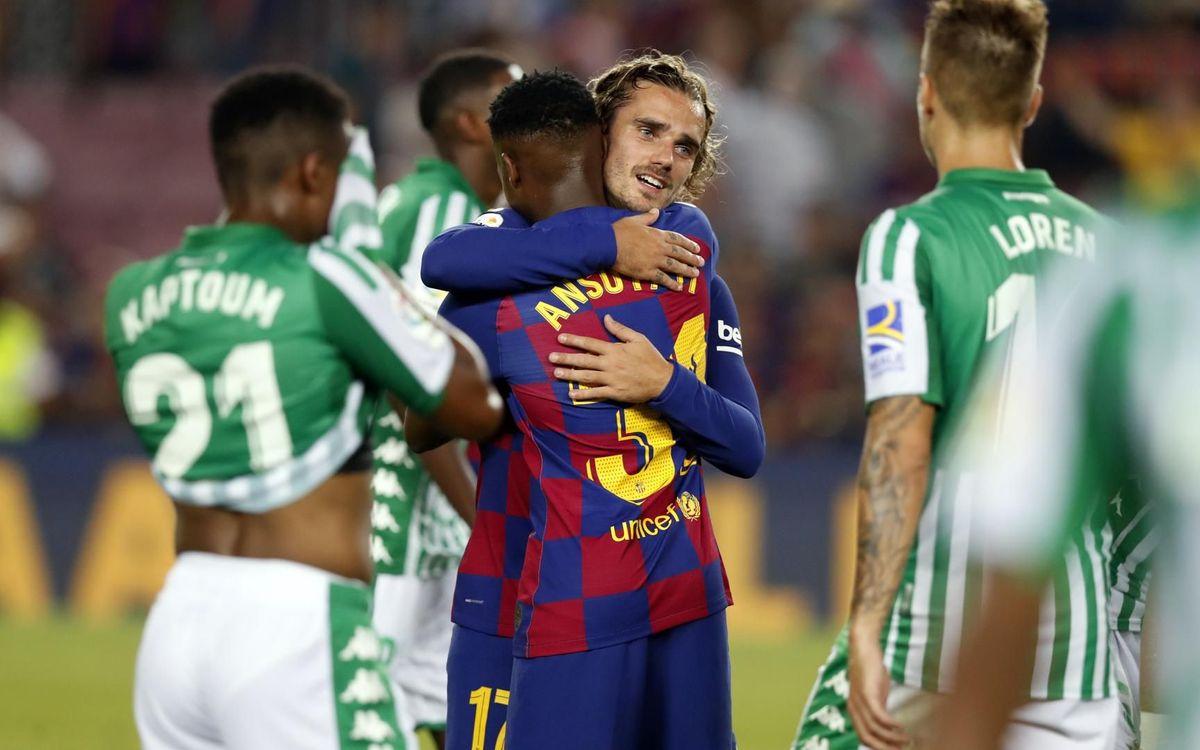 صور مباراة : برشلونة - بيتيس 5-2 ( 25-08-2019 )  Mini_2019-08-25-BARCELONA-BETIS-64