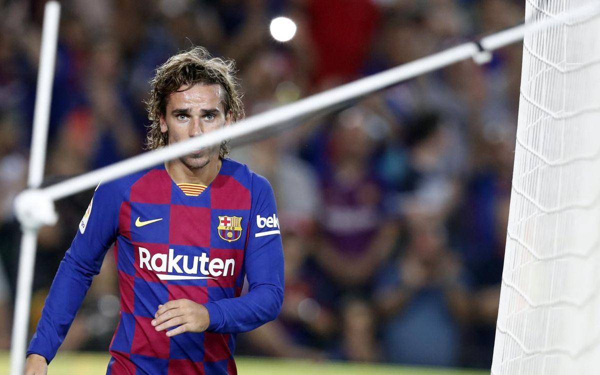 صور مباراة : برشلونة - بيتيس 5-2 ( 25-08-2019 )  Mini_2019-08-26-OTRO-BARCELONA-BETIS-10