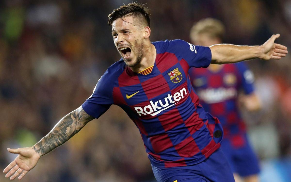 صور مباراة : برشلونة - بيتيس 5-2 ( 25-08-2019 )  Mini_2019-08-26-OTRO-BARCELONA-BETIS-13