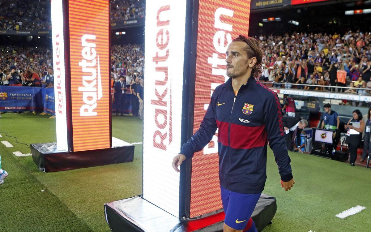 صور مباراة : برشلونة - بيتيس 5-2 ( 25-08-2019 )  Mini_2019-08-26-OTRO-BARCELONA-BETIS-05