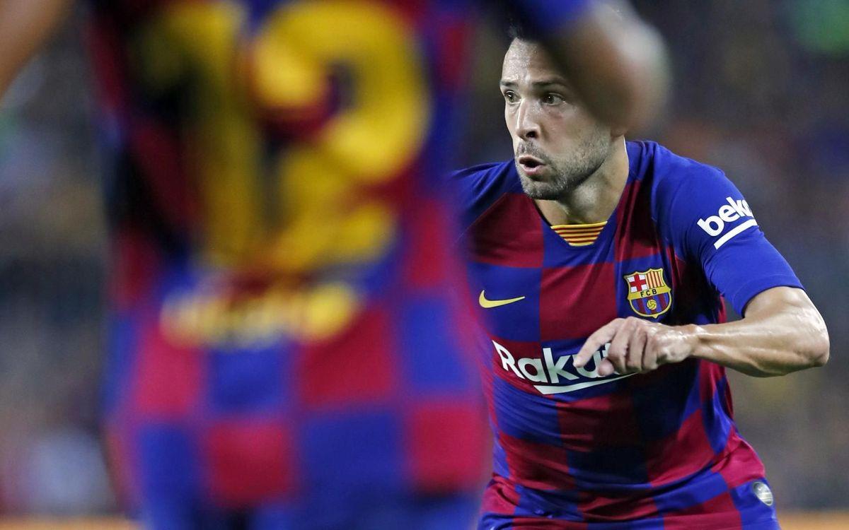 صور مباراة : برشلونة - بيتيس 5-2 ( 25-08-2019 )  Mini_2019-08-26-OTRO-BARCELONA-BETIS-12
