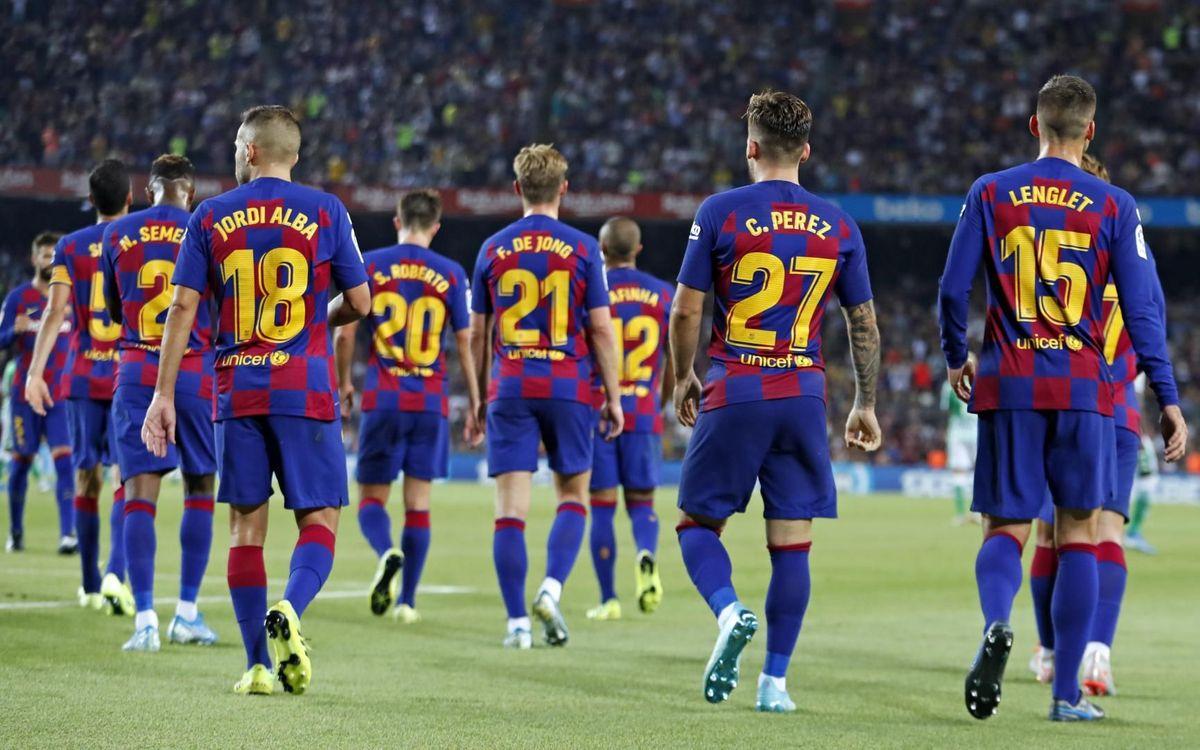 صور مباراة : برشلونة - بيتيس 5-2 ( 25-08-2019 )  Mini_2019-08-26-OTRO-BARCELONA-BETIS-14