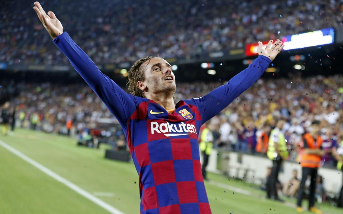 صور مباراة : برشلونة - بيتيس 5-2 ( 25-08-2019 )  Mini_2019-08-26-OTRO-BARCELONA-BETIS-11