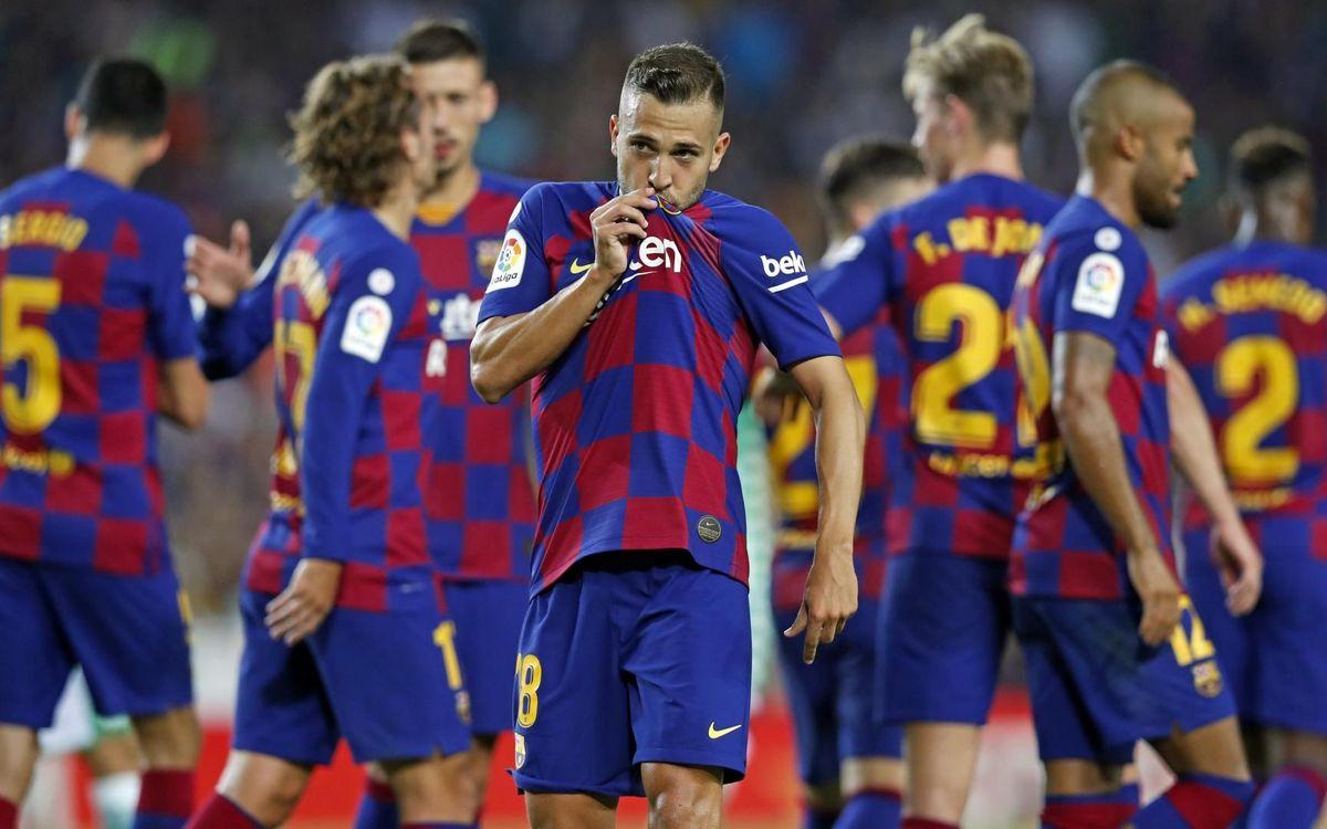صور مباراة : برشلونة - بيتيس 5-2 ( 25-08-2019 )  Mini_2019-08-26-OTRO-BARCELONA-BETIS-16