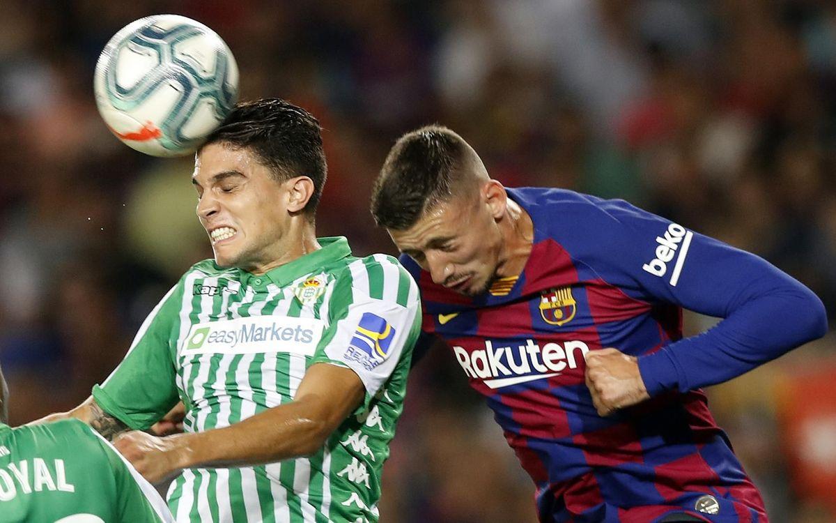 صور مباراة : برشلونة - بيتيس 5-2 ( 25-08-2019 )  Mini_2019-08-26-OTRO-BARCELONA-BETIS-06