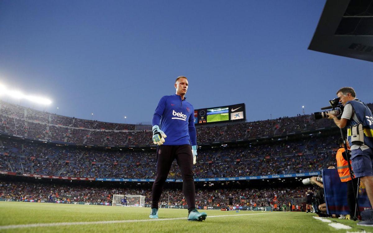 صور مباراة : برشلونة - بيتيس 5-2 ( 25-08-2019 )  Mini_2019-08-26-OTRO-BARCELONA-BETIS-02