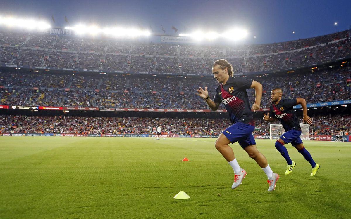 صور مباراة : برشلونة - بيتيس 5-2 ( 25-08-2019 )  Mini_2019-08-26-OTRO-BARCELONA-BETIS-04