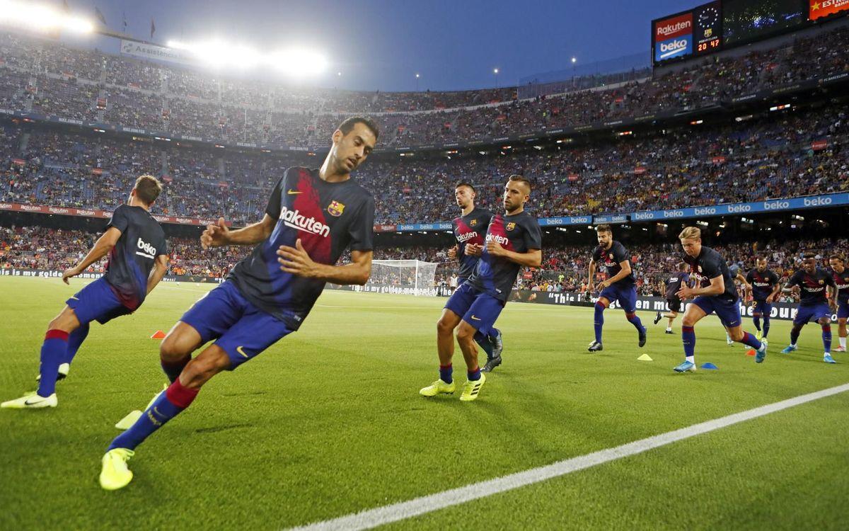 صور مباراة : برشلونة - بيتيس 5-2 ( 25-08-2019 )  Mini_2019-08-26-OTRO-BARCELONA-BETIS-03