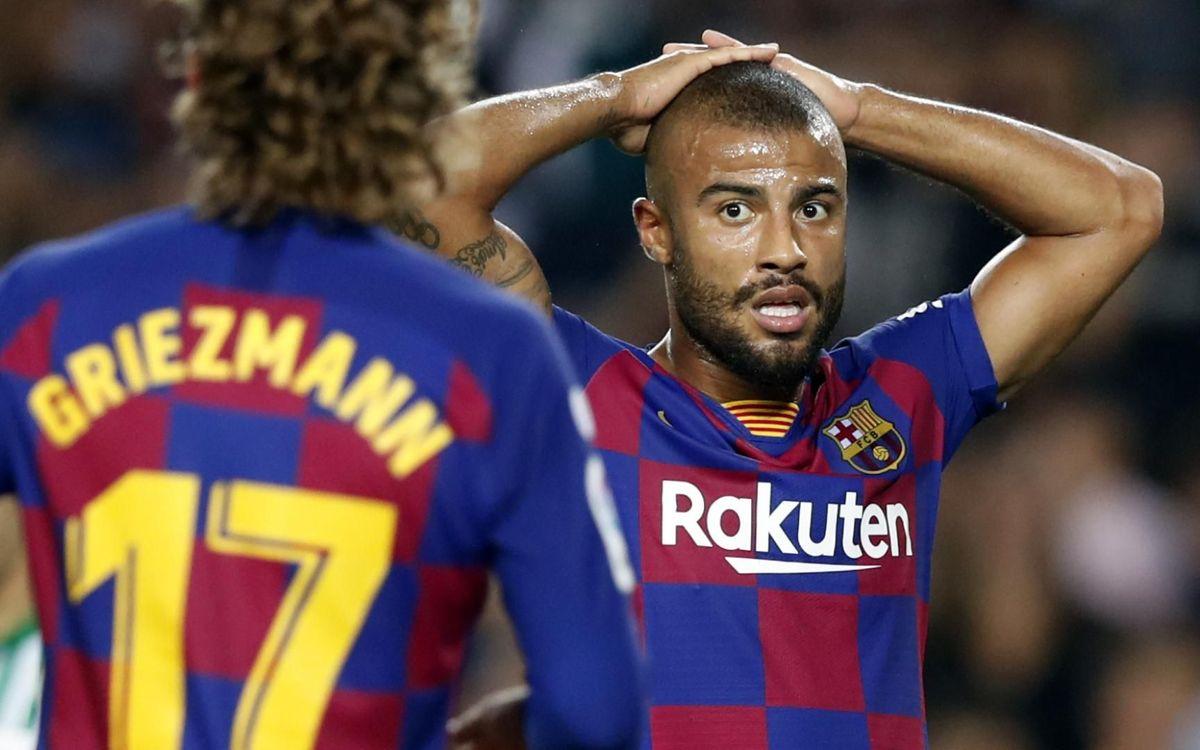 صور مباراة : برشلونة - بيتيس 5-2 ( 25-08-2019 )  Mini_2019-08-26-OTRO-BARCELONA-BETIS-09
