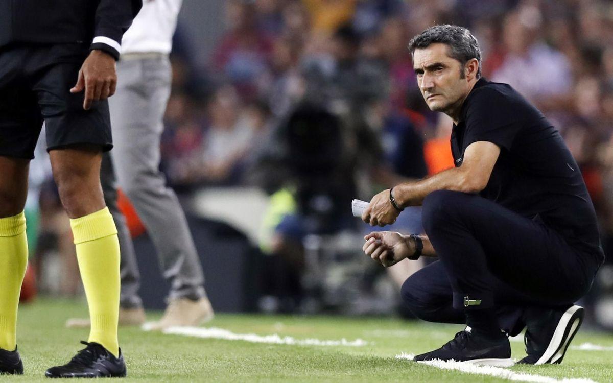 صور مباراة : برشلونة - بيتيس 5-2 ( 25-08-2019 )  Mini_2019-08-26-OTRO-BARCELONA-BETIS-17