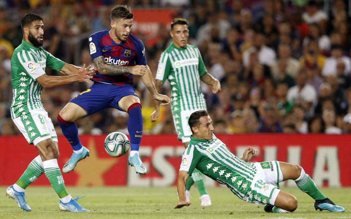 صور مباراة : برشلونة - بيتيس 5-2 ( 25-08-2019 )  Mini_2019-08-26-OTRO-BARCELONA-BETIS-07