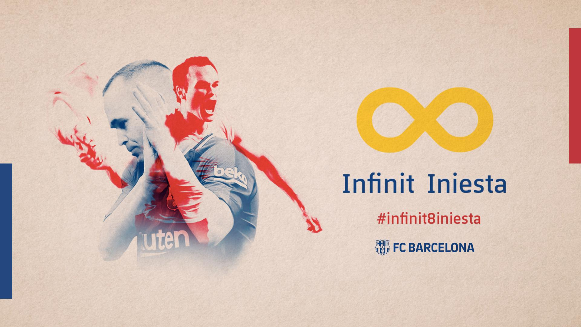 Barça Fans Wallpapers Official Fc Barcelona Website