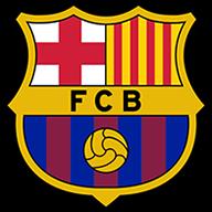 www.fcbarcelona.com