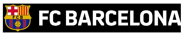News - FC Barcelona Official website